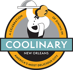 Coolinary New Orleans Restaurant Month Official Site